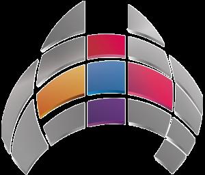 MASDA-logo_masda_pic_trans