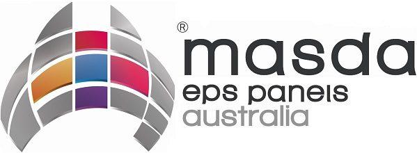 Masda EPS Panels Australia